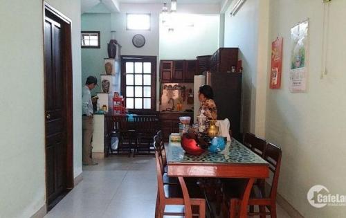 Cho thuê nhà 2 tầng K153 Nguyễn Văn Thoại, nhà đẹp hiện đại, giá thuê: 24 triệu/tháng