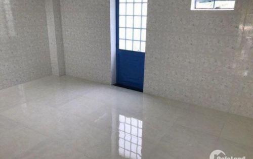Cho thuê nhà 2 tầng K153 Nguyễn Văn Thoại, giá 24 triệu/tháng, nhà thiết kế hiện đại
