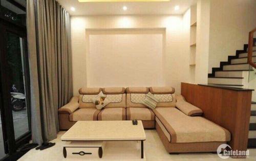 31 căn nhà cho thuê quận Hải Châu,Sơn Trà,Ngũ Hành Sơn giá từ 10 tr-100 tr/ tháng.LH:0983.750.220