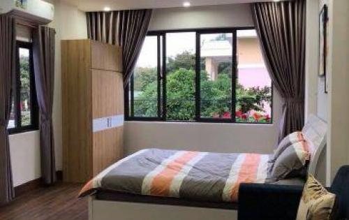 Cho thuê nhà và MB kinh doanh đường Ngô Quyền Đà Nẵng giá rẻ nhất.0983.750.220