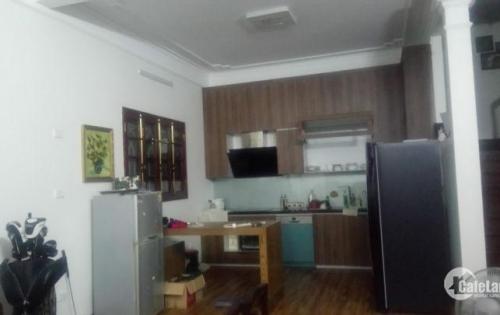 Tôi cho thuê GẤP nhà Võng Thị, Hồ Tây.110m.3,5 tầng.4pn.27tr(1100$)