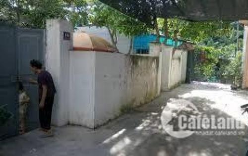 Cho thuê nhà ở chính chủ, nhà số 4A ngõ 1A Cầu Bưu. Thanh Trì