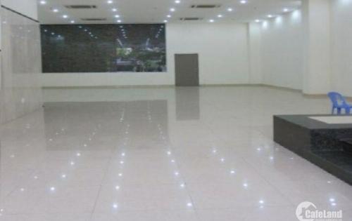 Hệ thống cho thuê văn phòng Pmaxland cho thuê các diện tích từ 50-200m2