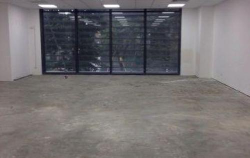 Chính chủ cho thuê văn phòng dt 140m2 ốp đá cực đẹp tại Khuất Duy Tiến