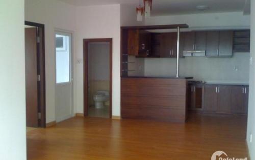 Chính chủ cho thuê căn chung cư 3 ngủ  152m khu Trung Hòa Nhân Chính đủ đồ nhà đẹp 15 tr/ tháng
