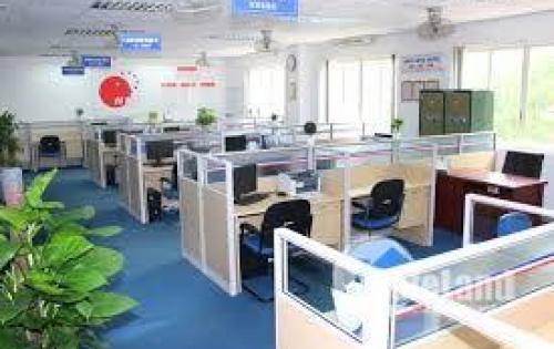 Thuê văn phòng trong tháng nhận ngay ưu đãi miễn phí 2 tháng.