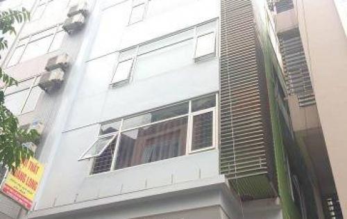 Chính chủ cho thuê sàn làm văn phòng, studio. 100m2 tại Nguyễn Xiển giá cực RẺ