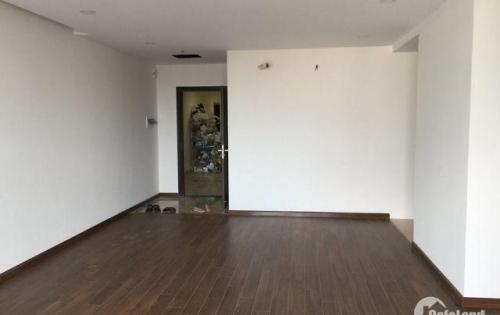 Cho thuê căn hộ 70m2 tại Thanh Xuân Nam, Hà Nội