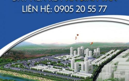 Cho thuê nhà kinh doanh tại Tô Vĩnh Diện, Thanh Xuân mt 3,9m 4 tầng 35tr
