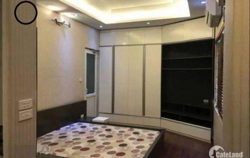 Cho thuê Nhà ở Bùi Xương Trạch, quận Thanh Xuân ở hộ gia đình.