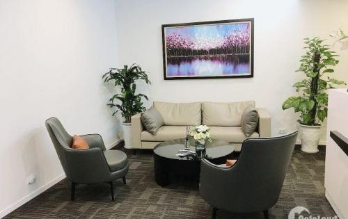 [NOW AVAILABLE] 사무실 임대 - 다이아몬드타워 - $250~부터/ 월