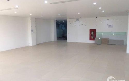 Cho thuê văn phòng tại Nguyễn Xiển, 102m2 giá chỉ 17 triệu/tháng