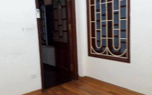 Chính chủ văn phòng tầng 5 khuyến mại cực lớn quận Thanh Xuân