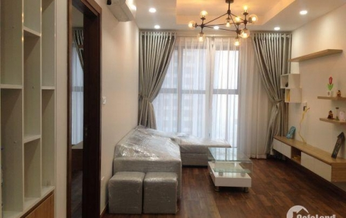 Chính chủ cho thuê chung cư 3 ngủ,DT 110m nội thất cơ bản khu Mỹ Đình giá 10 tr/th Lh 0984524619