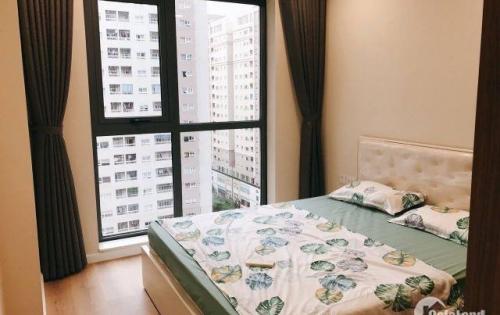 Chính chủ cần cho thuê căn hộ chung cư 45m2 tại Nam Từ Lêm