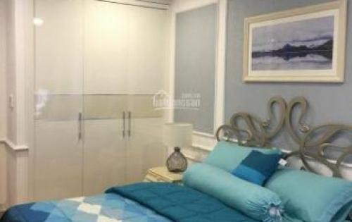 Cho thuê chung cư An Bình city chính chủ 3PN full nội thất từ A-Z giá chỉ từ 7tr5 lh 0986710192