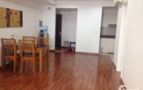 Cho thuê căn hộ 3 ngủ có đồ dự án HD Mon Mỹ Đình giá 13 tr/tháng lh 0989534368