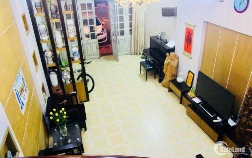 Cho thuê nhà riêng tại Liên Bảo, Vĩnh yên, Vĩnh Phúc. giá 15 triệu/ tháng.LH: 098.991.6263