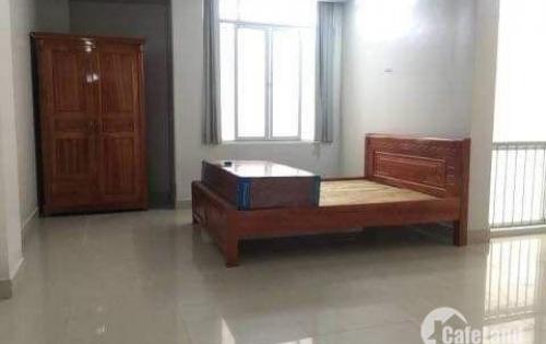 Cho thuê chung cư mini giá rẻ tại Vĩnh yên, diện tích 80m2, 2 PN. gia 5tr/th. LH: 098.991.6263