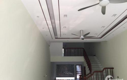Cho thuê tầng 1 mặt phố Mê Linh, diện tích 82m2, giá 15 triệu. LH:0989916263