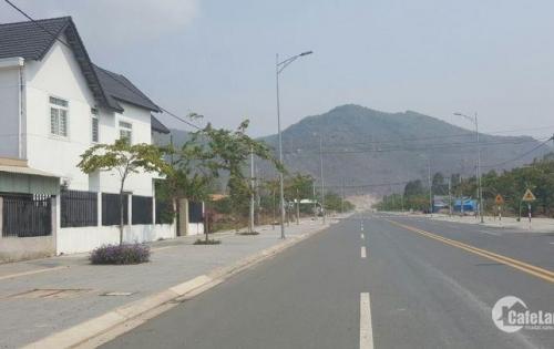 Đất Vàng Phường Kim Dinh, Tp Bà Rịa