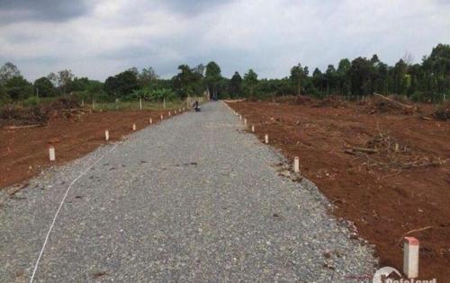 Đất Mặt Tiền Giá Tốt Nhất Cuối Năm 2018 Tại Bà Rịa Vũng Tàu