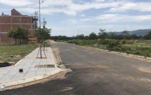 Chính chủ cần tiền bán nền đất Mặt Tiền Hương lộ 2 -TP Bà Rịa