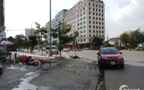 Chính chủ cần tiền bán gấp lô đất khu Quy Hoạch Đô Thị Việt Trang, Phường Ninh Xá, Tp Bắc Ninh