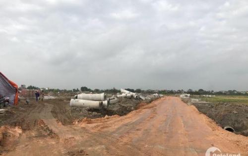 Cơn sốt đất nền dự án Palado Vạn An - Thành phố Bắc Ninh – Nhanh tay chọn lô đẹp