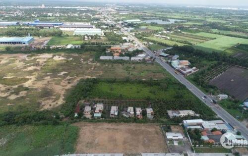 Ra mắt  Dự Án Trường hải GaDen khi làn sóng dịch chuyển đầu tư ra xa trung tâm TPHCM