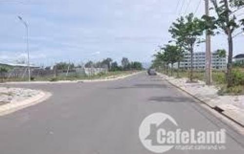 Bán miếng đất ngay chợ Gò Đen mới, thổ cư 100%, giá rẻ nhất thị trường,SHR, giá 540tr