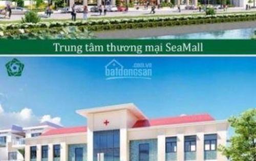 Bán đất chỉ có 700 tr/ nền thanh toán 12 (tháng) gần khu công nghiệp Tân Đức, KCN Thịnh P