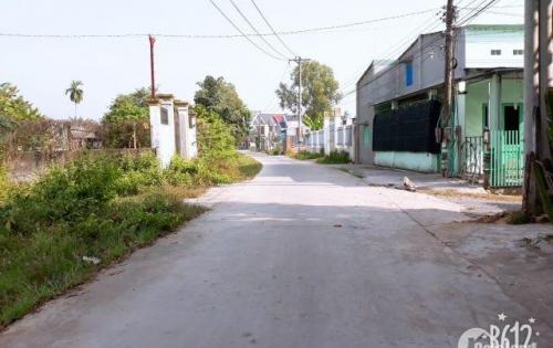 Mở Khu Đất Mới Phước Tân - Biên Hòa không Lãi Suất, Cơ Hội Đầu Tư Sinh Lời Cao.
