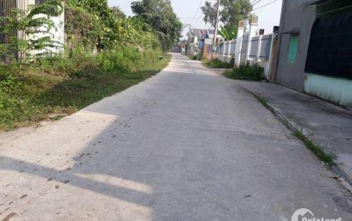Cần bán gấp lô đất ở khu dân cư sân GOFT LONG THÀNH