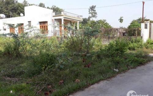 BÁN ĐẤT khu dân cư sân GOFT LONG THÀNH