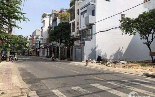 Đất nền giá rẻ đầu tư ngay TP Biên Hòa, Đồng Nai