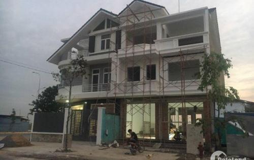 Cần bán lô đất ven sông Đồng Nai.