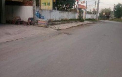 Cần bán lô đất giá rẻ tại khu phố 4 phường trảng dài biên hòa đồng nai