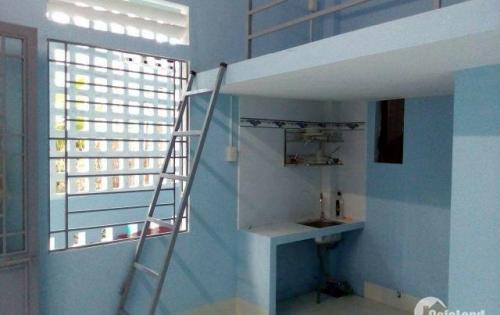bán 24 phòng trọ thị xã Phú MỸ, Bà Rịa