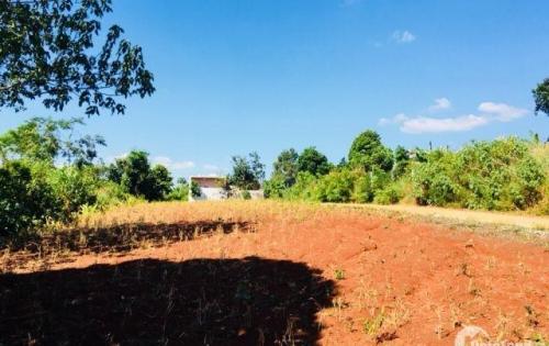 Bán Đất hẻm Nguyễn Thị Định - Thành Nhất - Buôn Ma Thuột - Đăk Lăk