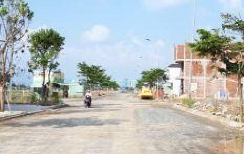 Tôi chính chủ cần tiền bán gấp lô đất sau lưng Shop House KĐT Nam Hòa Xuân B2.101 hướng Đông Nam