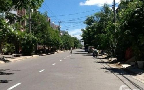 Bán đất đường Võ An Ninh - Hòa Xuân B1.8 diện tích 94,6m2 giá 3,1 tỷ - Lhcc 0931 453 318