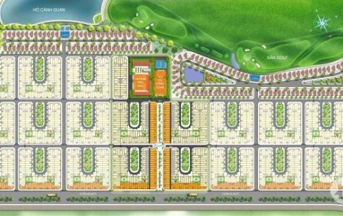 Chính chủ cần chuyển nhượng gấp lô đất view sân golf dự án kn paradise. Giá gốc ko chênh