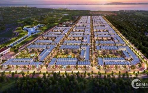 Chính chủ bán dự án kn paradise, view sân golf, giá chỉ 18tr/m2. Ko chênh.Lh ngay 0981192688