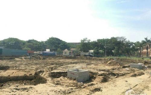 Cần bán gấp đất chợ Rạch Kiến, đất chính chủ, có sổ hồng.