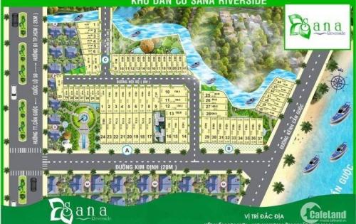 Đất mặt tiền QL 50 Giá rẻ cho nhà đầu tư liên hệ : 0907603988