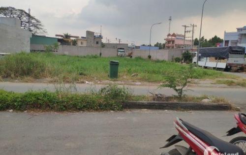 Bán gấp giá rẻ đất gần dự án Five Star Eco City sổ hồng riêng 100m2