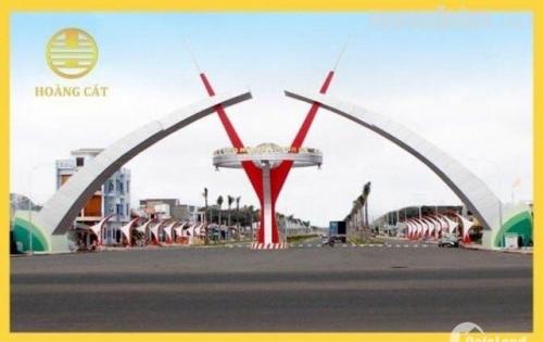 Bán đất Chơn Thành, có thổ cư, sổ hồng riêng LH: 0903341321