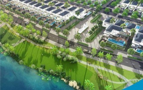 Bán đất Chơn Thành, 200 m2 -  có thổ cư, 420 triệu/nền, SHR, LH: 0903341321
