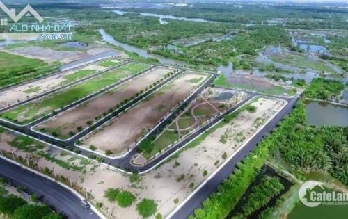 Đất liền kề KCN Becamex, chỉ từ 2 triệu/m2, đầu tư siêu lợi nhuận,  LH: 0903341321